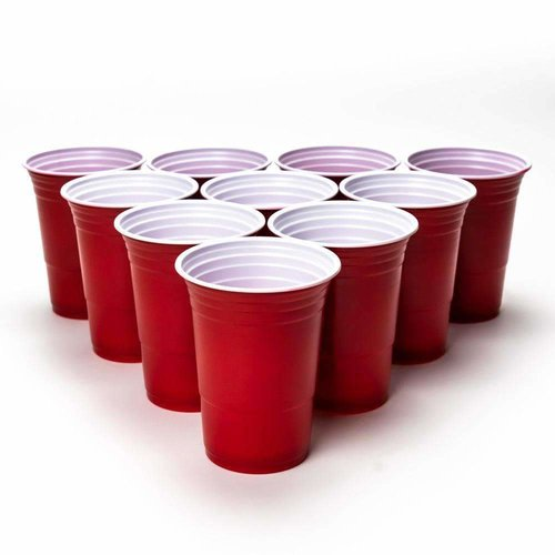 cups-rote-beer-pong-becher-ab-2-40-1_1000x1000.jpg