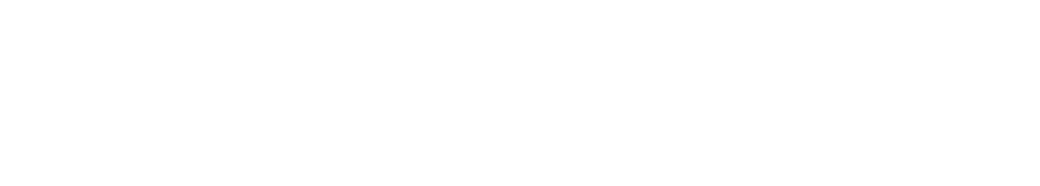 Park City Concierge Services