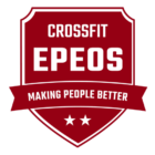 CrossFit EPEOS