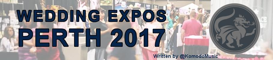 KM Blog Header- Expos 2017