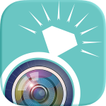 Wedpic App