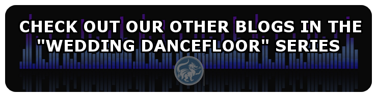 Komodo Music Banner- Wedding Dance Floor Series (check out)
