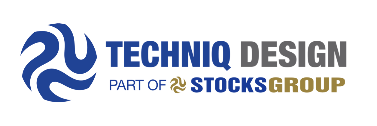 Techniq Design