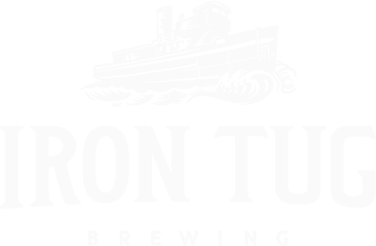 Iron Tug Brewing