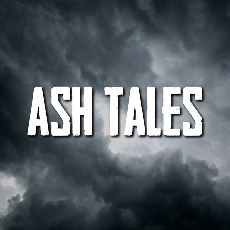 The 7 Best Post Apocalyptic Podcasts | Ash Tales
