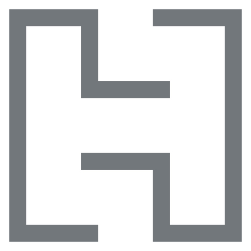 hachette-logo