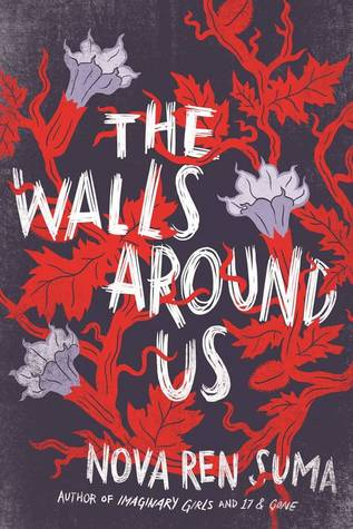 the walls around us nova ten summer