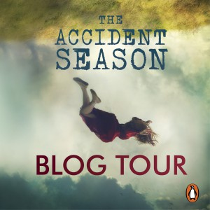 Accident-Season-socialassets-300x300