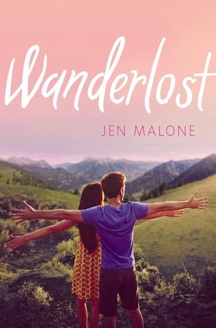 wanderlost