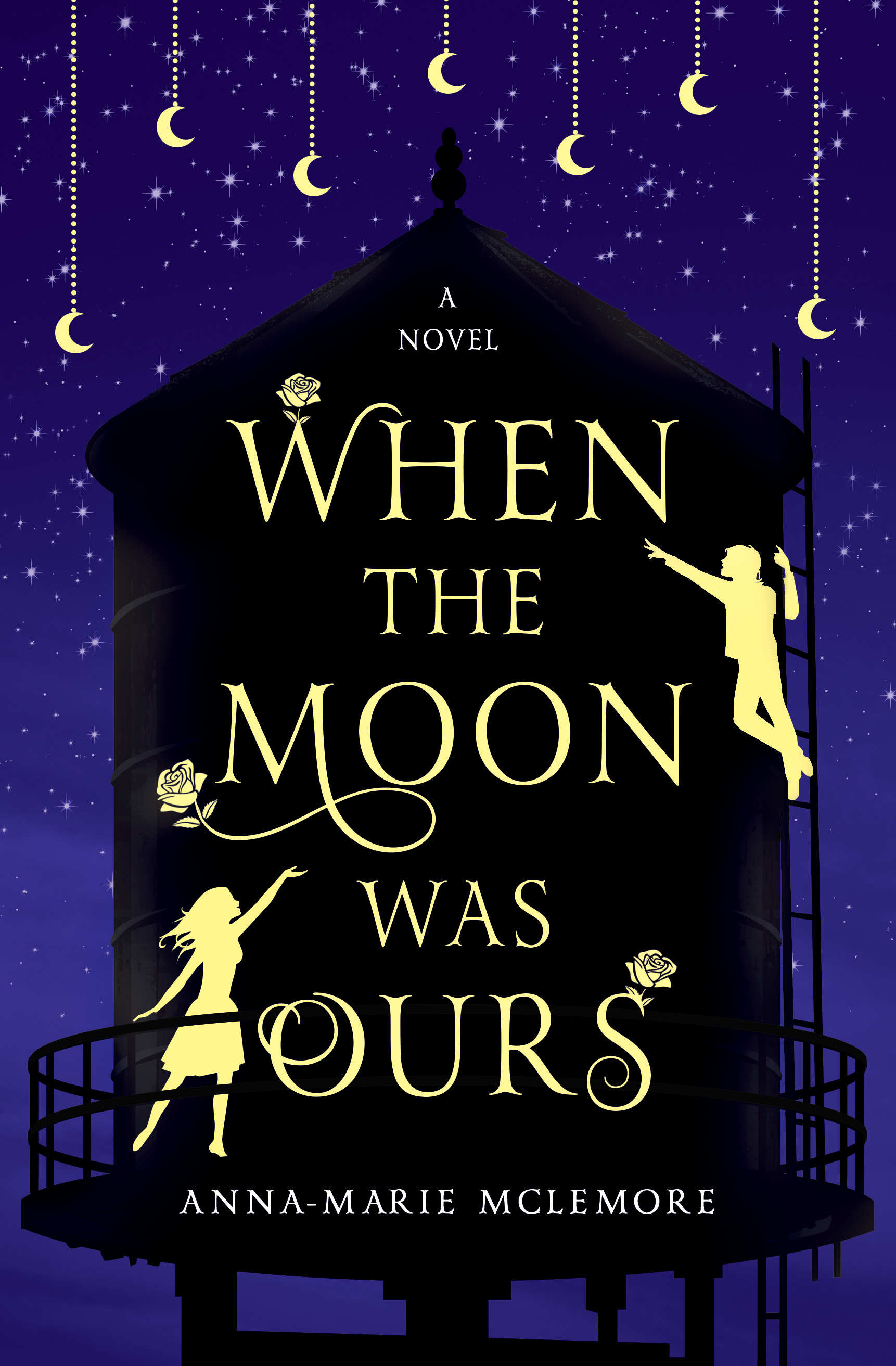 when-the-moon-was-ours-new_coverreveal