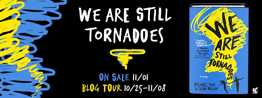 wearestilltornadoes_bloggerbanner-1-1-1-1