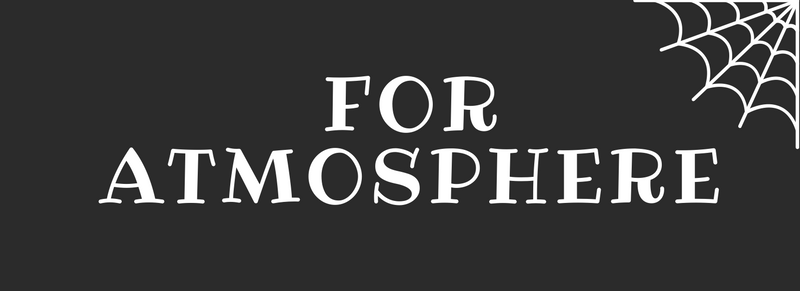for-atmosphere