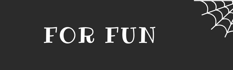 for-fun