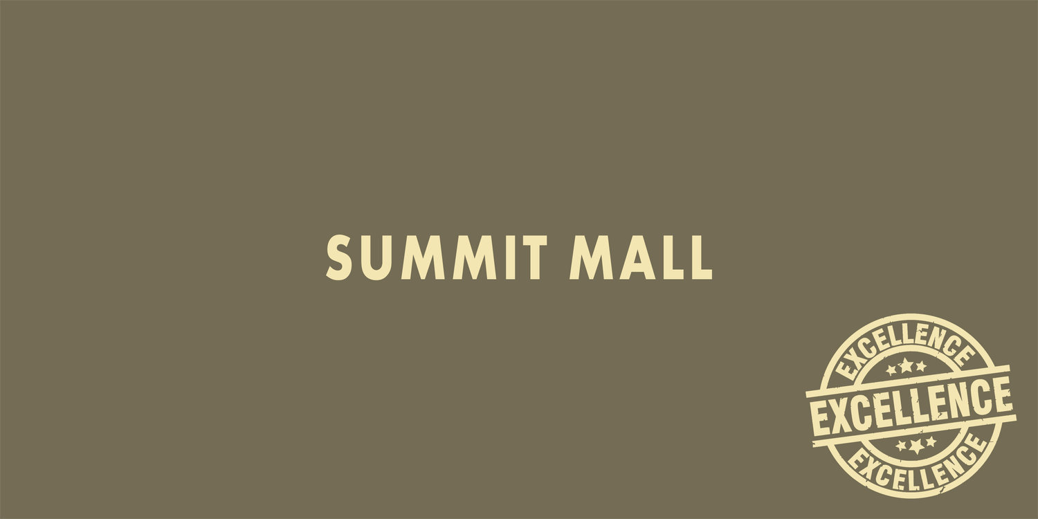 Summit Mall Stores >> Summit Mall Fairlawn Area Chamber Of Commerce