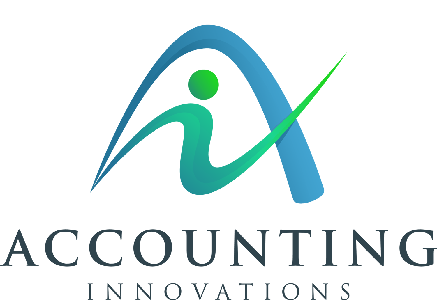 Accounting Innovations