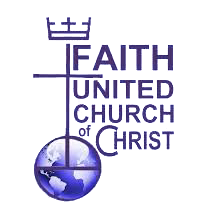 Faith United Church of Christ