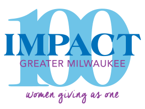 Impact100 Greater Milwaukee