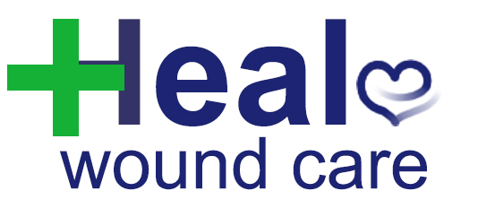 Heale Wound Care