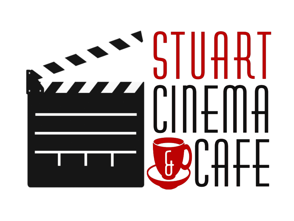 Stuart Cinema & Cafe