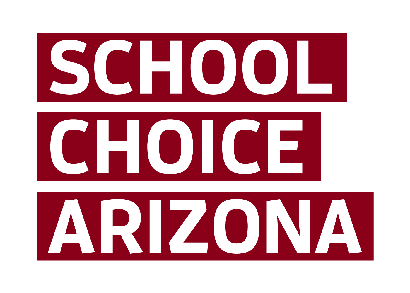School Choice Arizona
