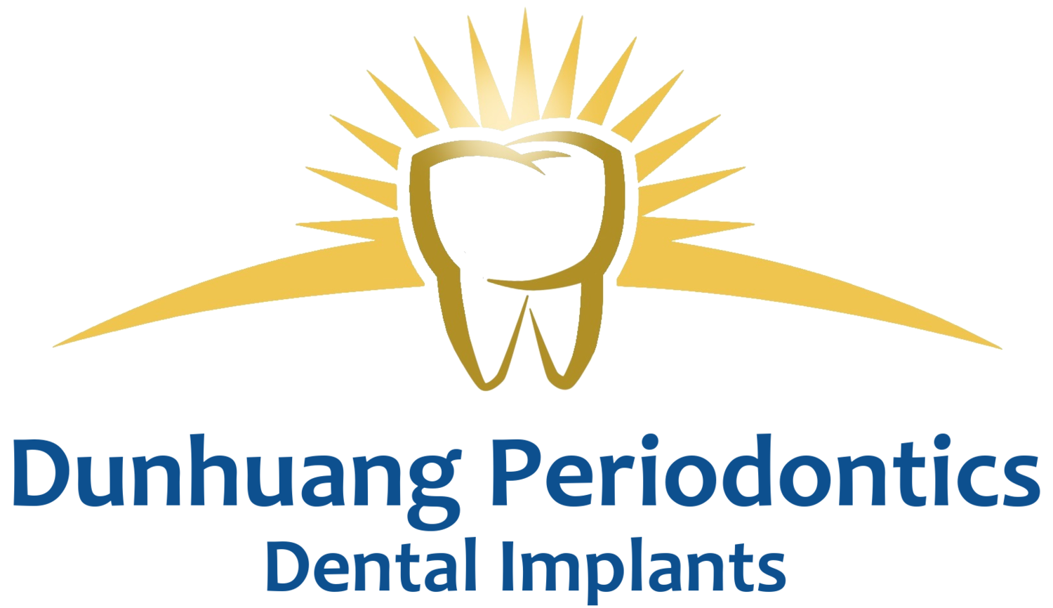 Dentist Houston, TX | Dunhuang Dental