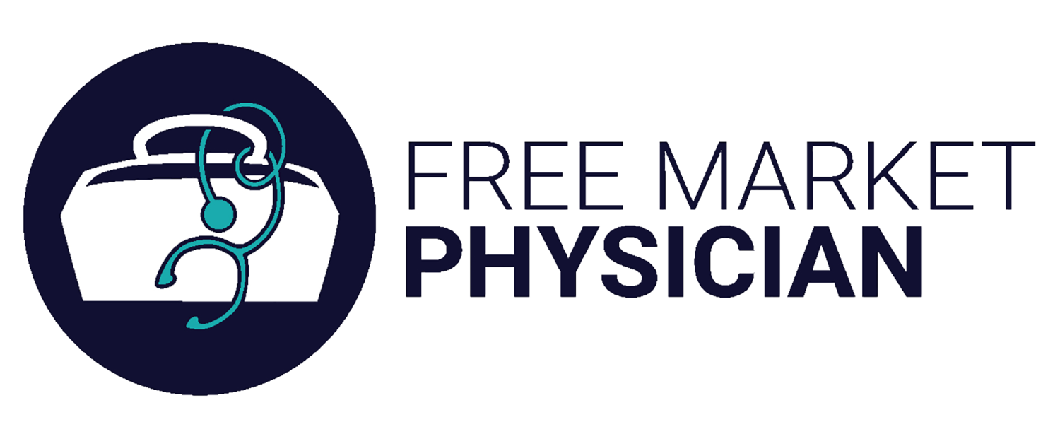 FREE MARKET PHYSICIAN