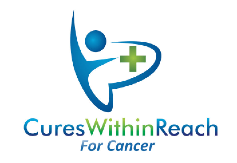 Cures Within Reach for Cancer