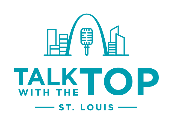 Talk with the Top: St. Louis