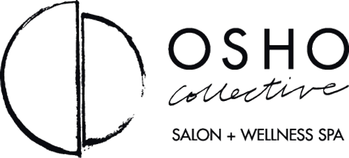 OSHO COLLECTIVE