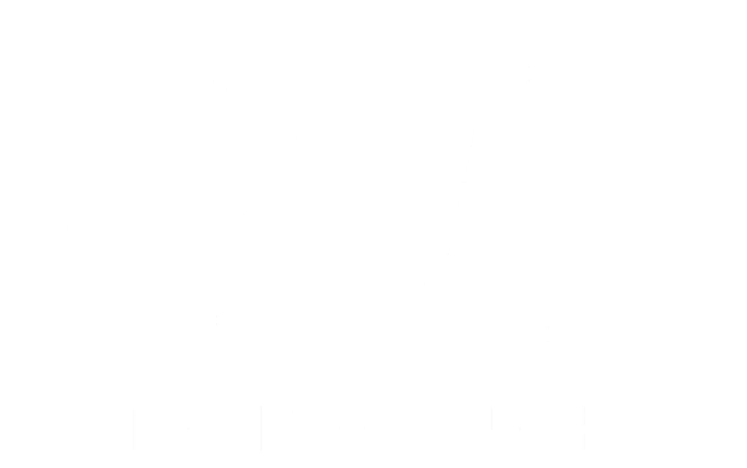 Common Woman Chorus