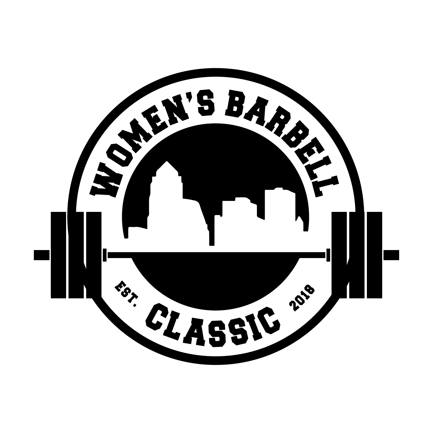 Women's Barbell Classic