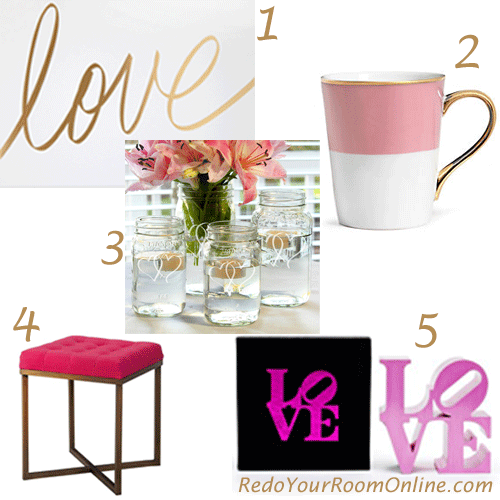 Valentine's-Day-Inspired-Home-Decor-Items