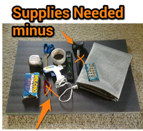 DIY-Fabric-Headboard-supplies-needed
