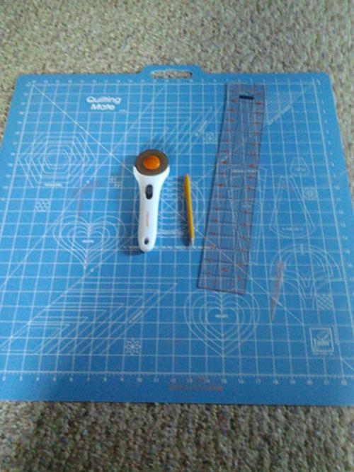 fabric-cutting-materials