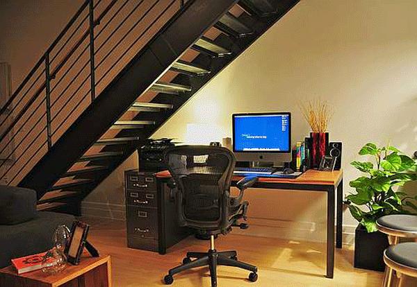 Pic Courtesy of Homedit.com