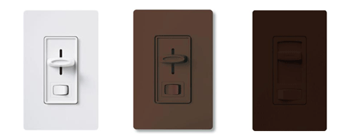 zen bedroom essentials-dimmers