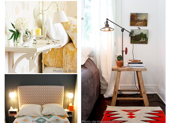 how to decorate a small bedroom-image7