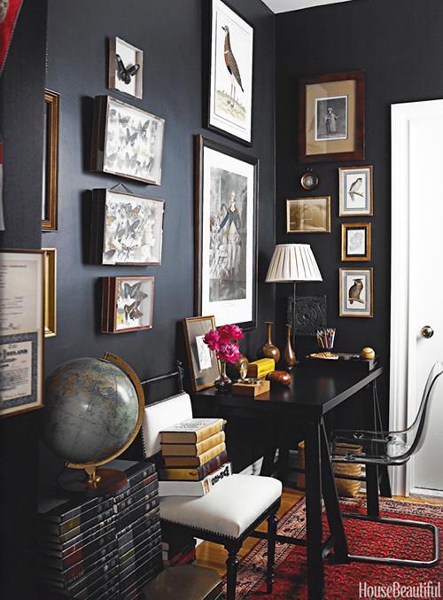 focal-wall-ideas