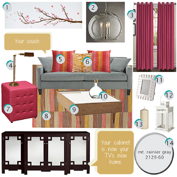 how-to-accessorize-a-room-image