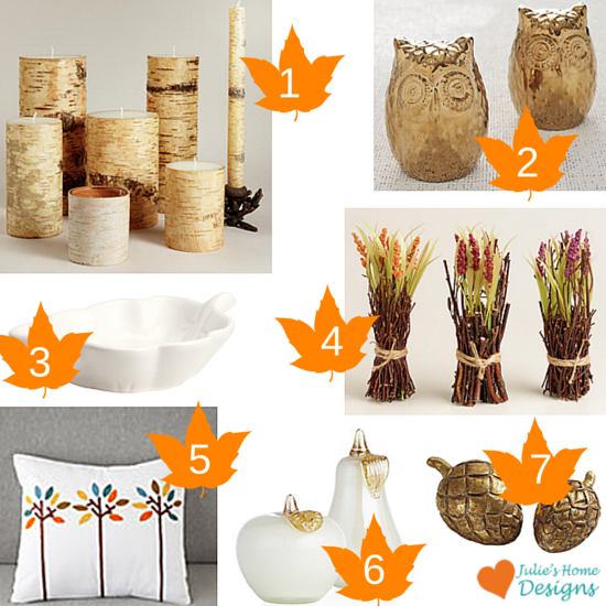 Easy-Fall-Decorating-Ideas