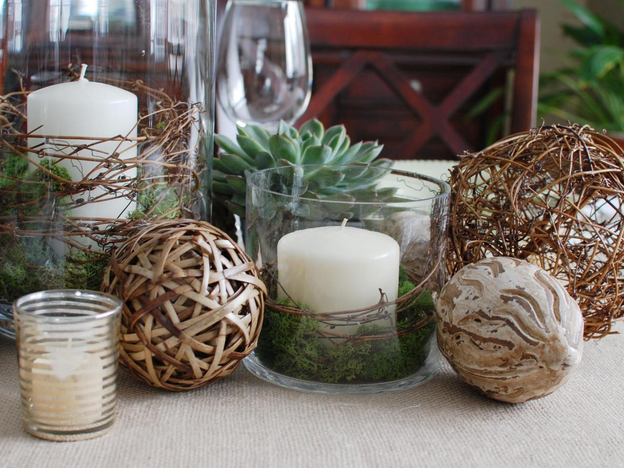 simple thanksgiving centerpieces-image5