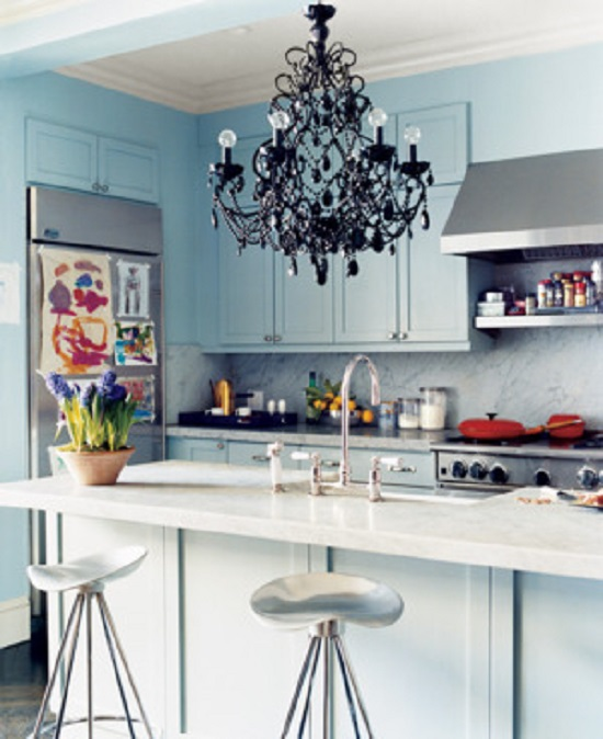 Easy Kitchen Updates - Pt 2-image4