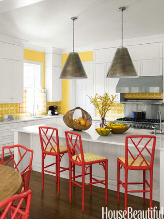 Easy Kitchen Updates - Pt 2-image3