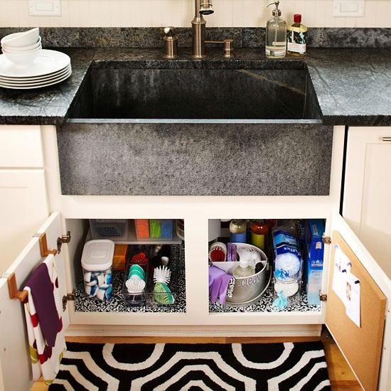 Easy Kitchen Updates - Part 2-image6