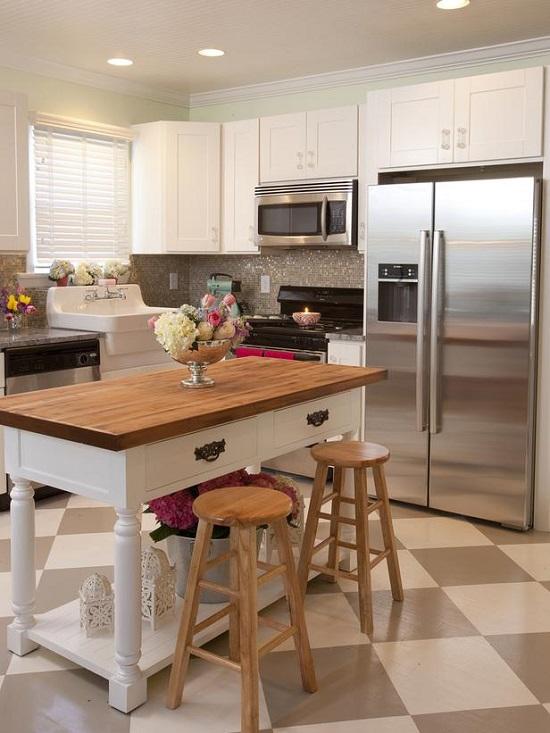 Easy Kitchen Updates - Pt 2-image2