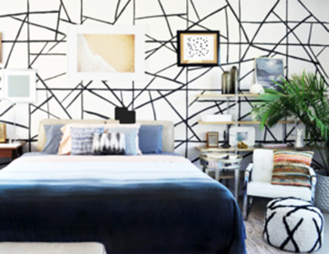 how to revamp your room-bold