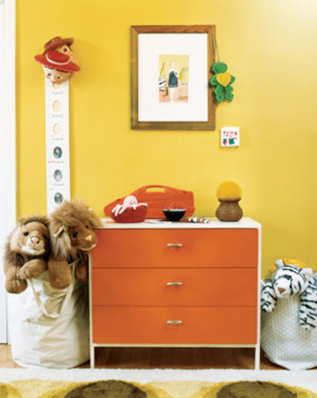 how to revamp your room-storage