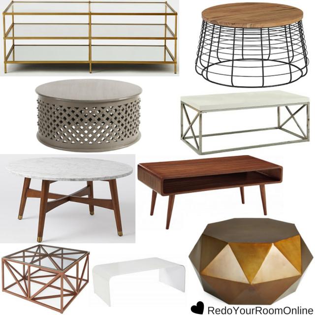living-room-coffee-table-ideas