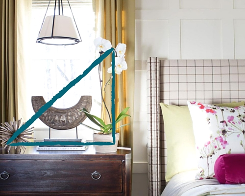 How to Decorate a Room with Accessories