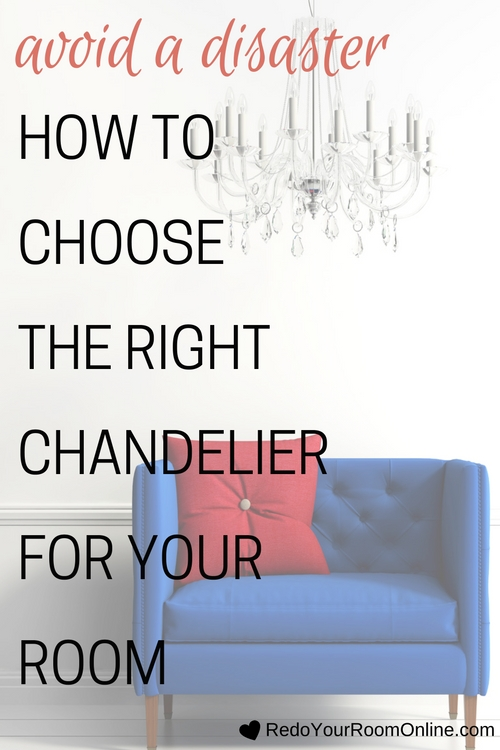 How To Choose The Right Chandelier. It may seem easy. You go into a store or hop on a website and just buy a chandelier, any chandelier that catches your eye because at the end of the day, does it really matter if you know how to choose the right chandelier? Is it really that serious? Of course it does and of course it is!